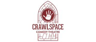 Crawlspace Comedy Theatre