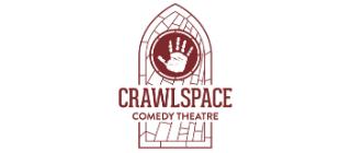 Crawlspace Comedy Theatre